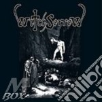 Witchsorrow - Witchsorrow cd musicale di WITCHSORROW