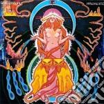 (LP VINILE) Space ritual vol.1 lp vinile di Hawkwind