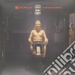 (LP VINILE) The michael schenker group lp vinile di MICHAEL SCHENKER GRO