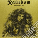 (LP VINILE) Long live rock 'n' roll lp vinile di RAINBOW