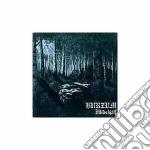 (LP VINILE) HLIDHSKJALF                               lp vinile di BURZUM