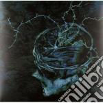 (LP VINILE) Instinct decay lp vinile di NACHTMYSTIUM