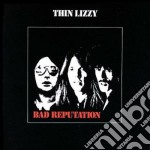 (LP VINILE) Bad reputation lp vinile di Lizzy Thin