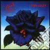 (LP VINILE) Black rose cd
