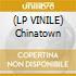 (LP VINILE) Chinatown