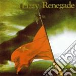 (LP VINILE) Renegade lp vinile di Lizzy Thin