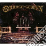 Thieving from the house of god cd musicale di Goblin Orange