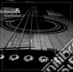 Simon & Garfunkel - Performance cd musicale di Simon & garfunkel