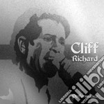 Performance cd musicale di Richard Cliff