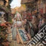 (LP VINILE) In somniphobia lp vinile di Sigh