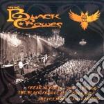 (LP VINILE) Freak n roll...into the flog lp vinile di The Black crowes