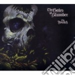 The wretch cd musicale di Th Gates of slumber