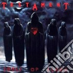 (LP VINILE) Souls of black lp vinile di Testament
