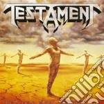 (LP VINILE) Practice what you preach lp vinile di Testament