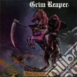 See you in hell cd musicale di Reaper Grim