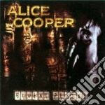 (LP VINILE) Brutal planet lp vinile di Alice Cooper