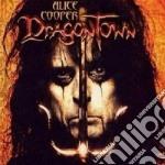 (LP VINILE) Dragon town lp vinile di Alice Cooper