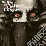 (LP VINILE) The eyes of alice cooper lp vinile di Alice Cooper