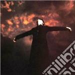 (LP VINILE) Pure lp vinile di Gary Numan