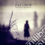 Where distant spirits remain cd musicale di Falloch
