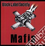 (LP VINILE) Mafia lp vinile di Black label society