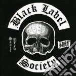 (LP VINILE) Sonic brew lp vinile di Black label society