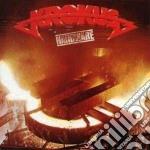 (LP VINILE) Hardware lp vinile di Krokus