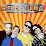 Smash mouth cd musicale di Mouth Smash