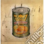 In light syrup cd musicale di Toad the wet sprocke