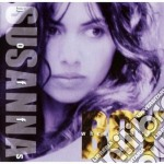When you're a boy cd musicale di Susanna Hoffs