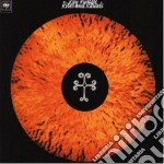 Rites and rituals cd musicale di Ray Russell