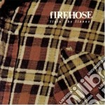 Flyin' the flannel cd musicale di Firehose
