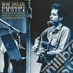 (LP VINILE) Folksingers choice lp vinile di Bob Dylan
