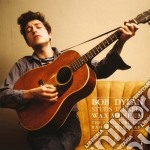 (LP VINILE) Studs terkels wax museum lp vinile di Bob Dylan