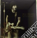 (LP VINILE) Live at the main point 1975 lp vinile di Bruce Springsteen