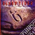 Diamond sun cd musicale di Tiger Glass