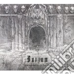 From the dephts of darkness cd musicale di Burzum