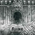 (LP VINILE) From the depths of darkness - ltd lp vinile di Burzum