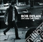 (LP VINILE) Life and life only lp vinile di Bob Dylan