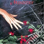 With sympathy cd musicale di Ministry
