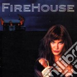 Firehouse cd musicale di Firehouse