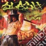 (LP VINILE) Made in stoke lp vinile di Slash