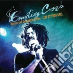 (LP VINILE) August & everything after live from lp vinile di Counting Crows