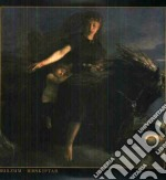 (LP VINILE) Umskiptar - grey edition lp vinile di Burzum