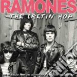 (LP VINILE) The cretin hop lp vinile di Ramones