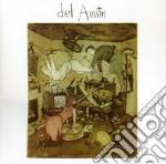 Del amitri cd musicale di Del Amitri