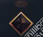 Astra - The Black Chord Astra cd musicale di Astra