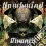 (LP VINILE) Onward lp vinile di Hawkwind