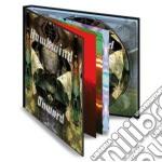 Onward cd musicale di Hawkwind