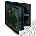 Umskiptar cd musicale di Burzum